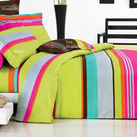 Brixton by Bedlam/Alamode at Bedding Super Store.com