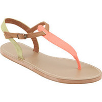 O&#x27;NEILL Trilogy Womens Sandals 193340709 | sandals | Tillys.com