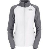 The North Face Women&#x27;s Khumbu Fleece Jacket - Dick&#x27;s Sporting Goods