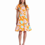 Amazon.com: Tracy Reese Women&#x27;s Deconstructed Dress: Clothing