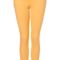 Petite MOTO Jamie Jeans - New In This Week - New In - Topshop USA