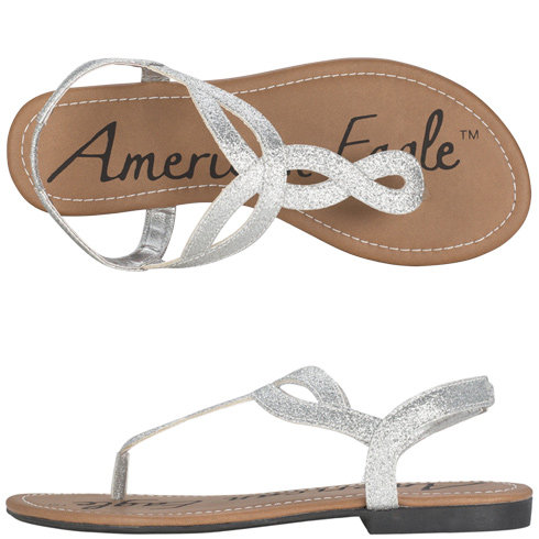 Simple American Eagle  Women39s Cori Wedge  Payless Shoes  American Eagle