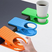 Novelty Glass Clamp Table Clamp Kitchen Table Supplies For Two