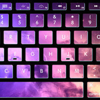 keyboard decal mac pro decals mac pro stickers decals stickers Apple Mac Decal keyboard decals keyboard sticker13&quot; 15&quot; 17&quot;