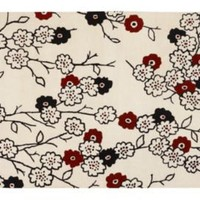 One Kings Lane - Contemporary Rugs - Gramercy Rug, White