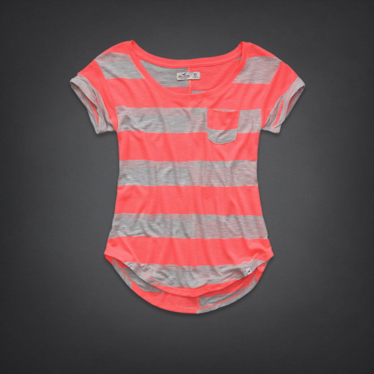 hollister clothes for women - photo #44