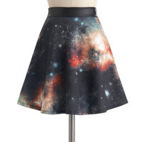 Supernova Twirl Skirt