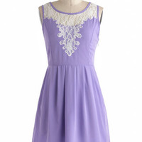 Radiant Recital Dress | Mod Retro Vintage Dresses | ModCloth.com