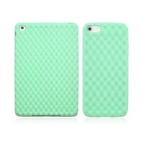 Mint Waving Case Set for iPad Mini and iPhone 5