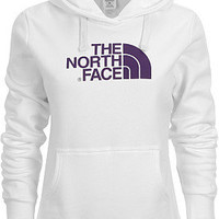 The North Face Women's Half Dome Hoodie - Dick's Sporting Goods