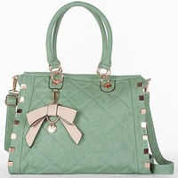 Studded Purse - Women&#x27;s Bags | Buckle