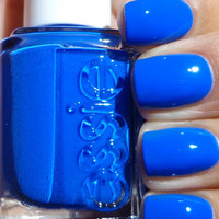 New! ESSIE  BUTLER PLEASE  Nail Polish~ LEADING LADY COLLECTION!