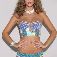 Maaji, Oceanica Dreams - SRF|CTY - New Clothing & Swimwear