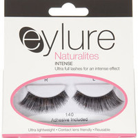 Eylure Lashes - 140 - Eyes  - Make Up