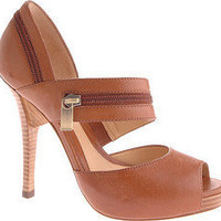 Boutique 9 Ramiro - Cognac Leather - Free Shipping & Return Shipping - Shoebuy.com