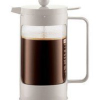 Bodum BEAN French Press Coffee Maker