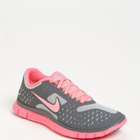 Nike &#x27;Free 4.0 V2&#x27; Running Shoe (Women) | Nordstrom