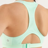 run: hook me up bra | women&#x27;s bras | lululemon athletica