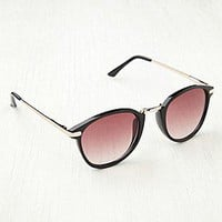 Castro Sunglasses at Free People Clothing Boutique