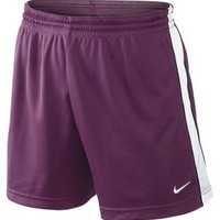Nike Women's New Elite Shorts - Dick's Sporting Goods