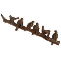 Branch Out Coat Rack