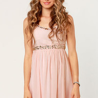 Cute Party Dresses for Juniors, Night &amp; Evening Dresses|Lulus.com - Page 4
