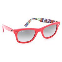 Ray-Ban Icons Sunglasses | SHOPBOP