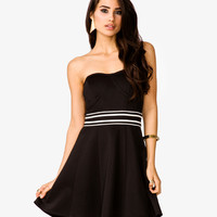 Womens little black dress, short dress and bodycon dress | shop online | Forever 21 -  2027866791
