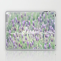 Dream Laptop &amp; iPad Skin by Lisa Argyropoulos | Society6
