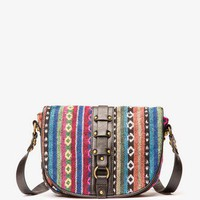 Chinle Crossbody | FOREVER 21 - 1045529977