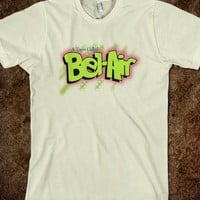 A Town Called Bel-Air - T-shirt Society
