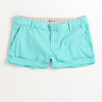 Roxy Ultra Slides Shorts
