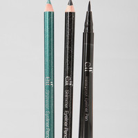 Urban Outfitters - e.l.f. Eye Liner Set