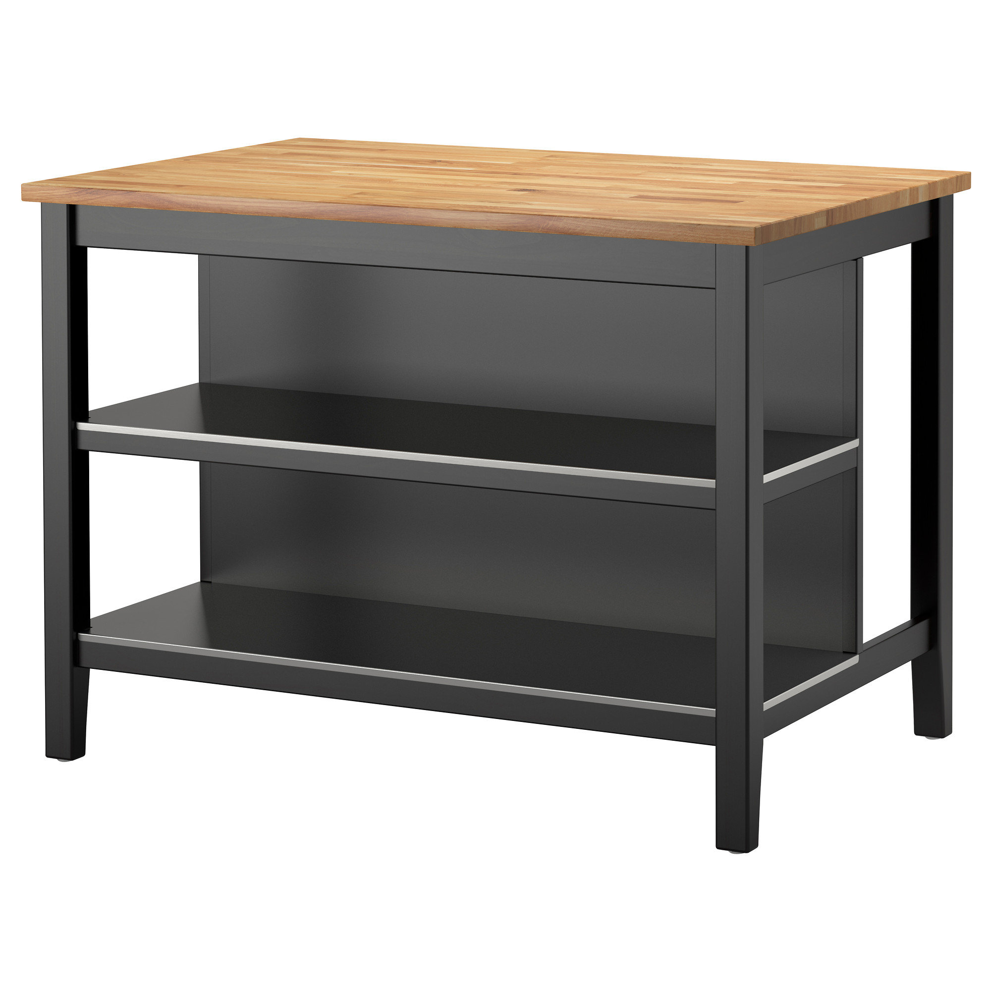 stenstorp kitchen island ikea from ikea live