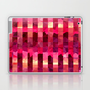 PRETTY IN PINK Laptop &amp; iPad Skin by catspaws | Society6