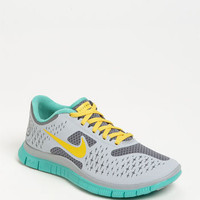 Nike &#x27;Free 4.0 V2 Livestrong&#x27; Running Shoe (Women) | Nordstrom