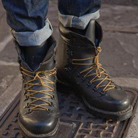 (99+) Vintage hiking boots | Mint Vintage | ASOS Marketplace