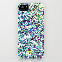Edit iPhone Case by Aja Maile | Society6