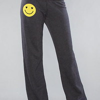 The Smile Gidget Sweatpant : Wildfox : Karmaloop.com - Global Concrete Culture