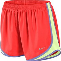 Nike Women&#x27;s Tempo Track Running Shorts