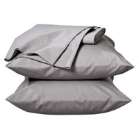 Thomas O'Brien® Percale Sheet Set