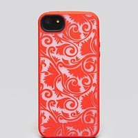 MARC BY MARC JACOBS iPhone 5 Case - Tootsie Flower | Bloomingdale's