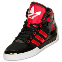 Women's adidas Hardcourt Hi