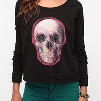 Urban Outfitters - Truly Madly Deeply Graphic Sweatshirt