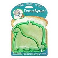 DynoBytes Sandwich Cutter 