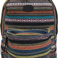 O&#x27;NEILL CALDER BACKPACK | Swell.com