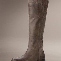 Paige Tall Riding - Bestsellers - The Frye Company