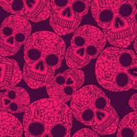 Skull Wallpaper | Astek Inc Digitals