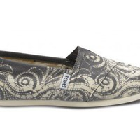 Classics - | TOMS.com cool design
