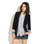 borrowed-from-the-boys blazer